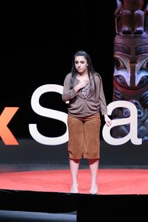 TEDxStanleyPark2017-485