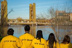 CV5A2678 (cityyear) Tags: sacramento cityyearsacramento capital tower bridge american river california downtown city year