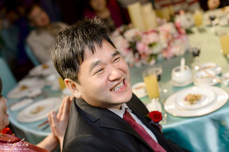 翰品酒店 婚攝 台北婚攝 婚禮攝影 婚禮紀錄 婚禮紀實  JSTUDIO_0169
