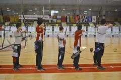 Campeonato de España-0283