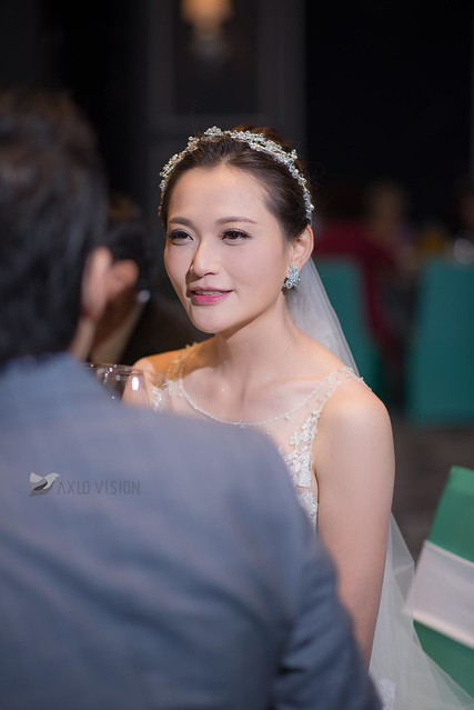 WeddingDay20161225_207