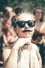 manifest2016_by_spygel_0166 (spygel) Tags: manifestfestival festival doof aussiebushdoof psytrance dubstep dance doofers dancing prog party electronicdancemusic idm seq queensland australia lifestyle