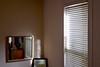 white livingroom blinds - oversized edwardian window frame L1020691 (Lynn Friedman) Tags: filteredlight inside nobody favstock livingroom mirror reflection shadow 94117 sanfrancisco favorites fav stock imagebrief