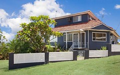 2 Hely Avenue, Fennell Bay NSW