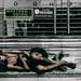 Bangkok, Tailnadia-16-Editar