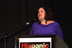 Helen Iris Torres