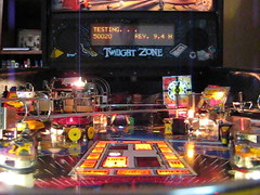 MVI_1884 (Smyken) Tags: twilight pinball flipper zone flipperspel