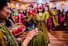 Kanwal & Ali's Dholki/Pithi | Occasions Event Hall | Atlanta Indian Wedding Photography (Zac | FengLongPhoto.com) Tags: atlanta wedding canon georgia indian tucker sangeet occasions indianwedding dholki pithi 5dmarkiii zacharylong occasionseventcenter