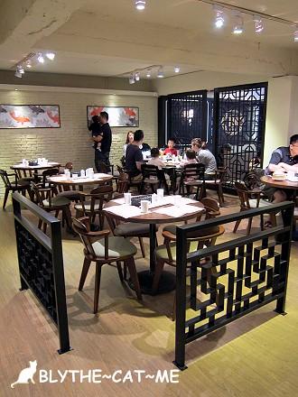 TJB茶餐室 (5)