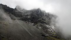 130618Skye1313w (GeoJuice) Tags: skye scotland geography cuillin earthe coirelagan geojuice