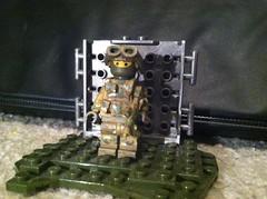 Navy SEAL (Brony-Drifter) Tags: lego navy seal custom legonavyseal uploaded:by=flickrmobile flickriosapp:filter=nofilter