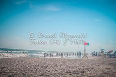 BrandiFitzgerald.LidoBeach041 (brandifitzarts) Tags: newyork beach waves scene longbeach shore eastcoast beachscene sandwriting lidobeach newyorkbeach brandifitzgerald sayingsinsand