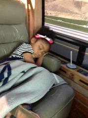 Sleeping Beauty! (Clotee Pridgen Allochuku) Tags: children africanamericanchildren