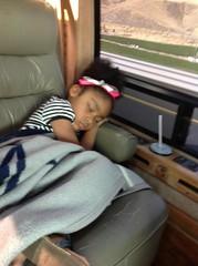 Sleeping Beauty! (Clotee Pridgen Allochuku) Tags: children africanamericanchildren