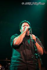 IMG_4586 (Niki Pretti Band Photography) Tags: livemusic bands livebands thegreatamericanmusichall bobbyjoeebola bobbyjoeebolaandthechildrenmacnuggits