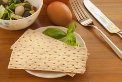 20121022-_DSC3027 (I.K.Sieg) Tags: morning food breakfast salad keks egg biscuit salat morgen frhstck  eier lebensmittel
