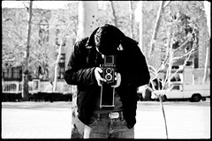 photographer (kooshii) Tags: life park street camera old city morning windows light boy shadow portrait sky people white house man black tree men bird art 120 home window look car analog dark hair photography photo persian bucket eyes nikon artist day alone photographer hand sad looking jean iran artistic outdoor good finger gray dream negative human jacket fantasy confused take lone casual lonely melancholy tehran cloths sole  ilford hangout    heartsick