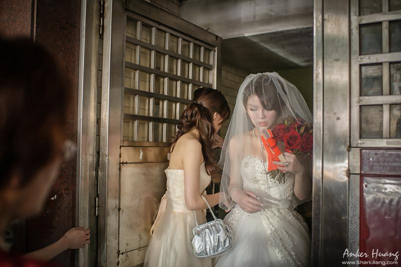 婚攝Anker-20130629-西華飯店044