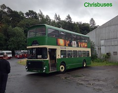 (VV773) CSG 773S-Volvo Ailsa B55-10 Alexander (:-) 1874) Tags: bus volvo edinburgh scottish ailsa eastern csg773s vv773