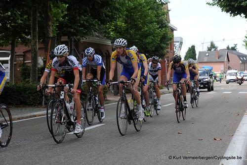 Minderhout (479)