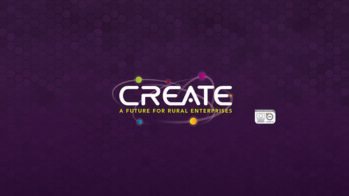 Create-Youtube-Art
