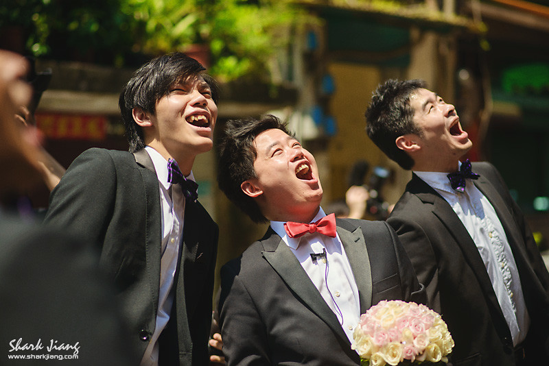 婚攝,典華,婚攝鯊魚,婚禮紀錄,婚禮攝影,2013.07.07_blog-0016
