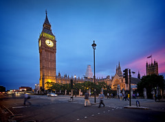 The Palace of Westminster (in for repair) (1stgc) Tags: uk sunset england sky london canon bigben petersmith thepalaceofwestminster