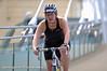 Salford Triathlon (jonnywalker) Tags: uk sport swimming manchester cycling northwest salfordquays running event athletes trafford salford quays triathlon 2013 mediacityuk