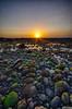 Mengening Stone (Dhemas Aji Ramadhany) Tags: bali sigma k5 mengeningbeach flickrandroidapp:filter=none