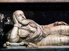 Gisant of William Douglas, 10th Earl of Angus (1552  1611) (plitch) Tags: paris france de geotagged angus tomb william saintgermaindesprs earl 10th marble douglas nobleman abbaye gisant plitch plitchphotostream geo:lat=4885402803772844 geo:lon=2334047555923462