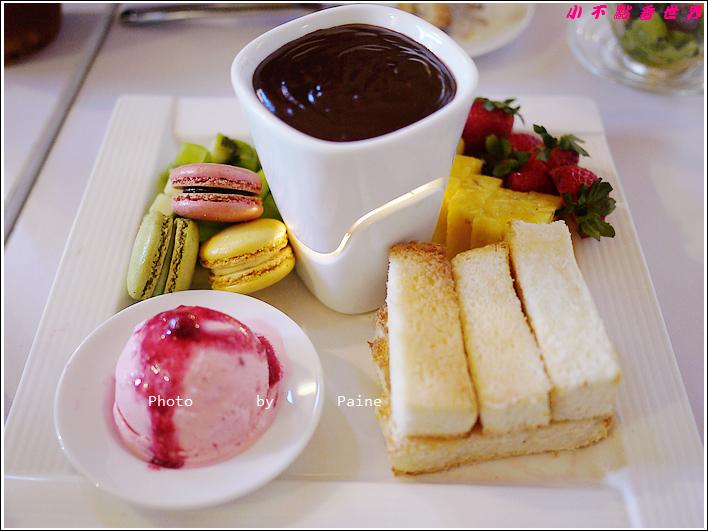 台北R9 Cafe (22).JPG