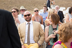 Ellie+Jamie-279 (Pamona1234) Tags: wedding jamie marriage ellie mendocino philo