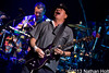 Santana @ House of Blues, Las Vegas, NV - 09-18-13