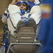 Expedition 37 Preflight (201309250042HQ)