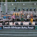 South African Music Day at Grand Performances