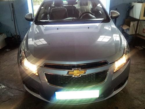 "Chevrolet Cruze 1.6 <a style=""margin-left:10px; font-size:0.8em;"" href=""http://www.flickr.com/photos/104493258@N06/10125479474/"" target=""_blank"">@flickr</a>"