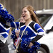 "<b>HomecomingParade2013_AL_22</b><br/> Homecoming parade 2013. September 5th 2013.  Photo by Aaron Lurth<a href=""http://farm4.static.flickr.com/3788/10140603176_5f6fce755e_o.jpg"" title=""High res"">∝</a>"
