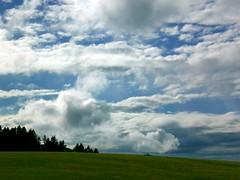 Clouds - Pt. 2