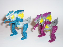 predacon rippersnapper and predacons rising cindersaur transformers prime beast hunters cyberverse legion class hasbro beast mode (tjparkside) Tags: 2 two 3 prime rising with no w class pack transformers target inferno beast series mode exclusive multi grunt weapons 009 legion hunters hasbro shown smokescreen packs stormer predacon predacons rippersnapper cindersaur cyberverse
