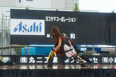 KBS_2013-10-20_2_053 (kv492) Tags: japan yosakoi gunma takasaki kobushi よさこい 虎舞士 雷舞 takasakilive たかさき雷舞