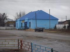 DSC09853 (Correspondent/Dutch RTL News/Berlin) Tags: nuclear ukraine communist array fallout chernobyl tschernobyl tsjernobyl