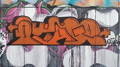 20130628_122834 (GATEKUNST Bergen by Kalle) Tags: graffiti karl bergen centralbath sentralbadet kleveland sentralbadetbergen gatekunstbergen