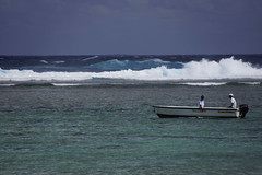 Sofitel So Mauritius, Bel Ombre (119) (JULIAN MASON) Tags: mauritius sofitel beauchamp 2013 belombre julianmason somauritius