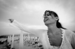 Bruna (Isabella Pirastu) Tags: woman girl donna ragazza