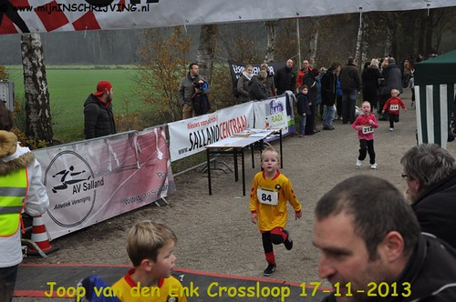 JvdE_crossloop_2013_0113