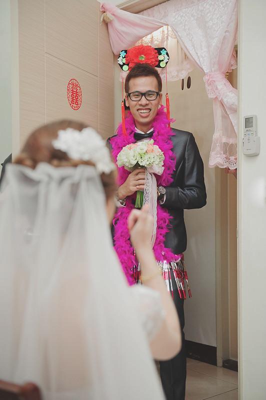 10922692713_f9ce37a2a9_b- 婚攝小寶,婚攝,婚禮攝影, 婚禮紀錄,寶寶寫真, 孕婦寫真,海外婚紗婚禮攝影, 自助婚紗, 婚紗攝影, 婚攝推薦, 婚紗攝影推薦, 孕婦寫真, 孕婦寫真推薦, 台北孕婦寫真, 宜蘭孕婦寫真, 台中孕婦寫真, 高雄孕婦寫真,台北自助婚紗, 宜蘭自助婚紗, 台中自助婚紗, 高雄自助, 海外自助婚紗, 台北婚攝, 孕婦寫真, 孕婦照, 台中婚禮紀錄, 婚攝小寶,婚攝,婚禮攝影, 婚禮紀錄,寶寶寫真, 孕婦寫真,海外婚紗婚禮攝影, 自助婚紗, 婚紗攝影, 婚攝推薦, 婚紗攝影推薦, 孕婦寫真, 孕婦寫真推薦, 台北孕婦寫真, 宜蘭孕婦寫真, 台中孕婦寫真, 高雄孕婦寫真,台北自助婚紗, 宜蘭自助婚紗, 台中自助婚紗, 高雄自助, 海外自助婚紗, 台北婚攝, 孕婦寫真, 孕婦照, 台中婚禮紀錄, 婚攝小寶,婚攝,婚禮攝影, 婚禮紀錄,寶寶寫真, 孕婦寫真,海外婚紗婚禮攝影, 自助婚紗, 婚紗攝影, 婚攝推薦, 婚紗攝影推薦, 孕婦寫真, 孕婦寫真推薦, 台北孕婦寫真, 宜蘭孕婦寫真, 台中孕婦寫真, 高雄孕婦寫真,台北自助婚紗, 宜蘭自助婚紗, 台中自助婚紗, 高雄自助, 海外自助婚紗, 台北婚攝, 孕婦寫真, 孕婦照, 台中婚禮紀錄,, 海外婚禮攝影, 海島婚禮, 峇里島婚攝, 寒舍艾美婚攝, 東方文華婚攝, 君悅酒店婚攝,  萬豪酒店婚攝, 君品酒店婚攝, 翡麗詩莊園婚攝, 翰品婚攝, 顏氏牧場婚攝, 晶華酒店婚攝, 林酒店婚攝, 君品婚攝, 君悅婚攝, 翡麗詩婚禮攝影, 翡麗詩婚禮攝影, 文華東方婚攝