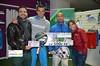 """pablo herrera sergio beracierto campeones quinta prueba fap malaga ocean padel noviembre 2013 • <a style=""""font-size:0.8em;"""" href=""""http://www.flickr.com/photos/68728055@N04/10949921496/"""" target=""""_blank"""">View on Flickr</a>"""