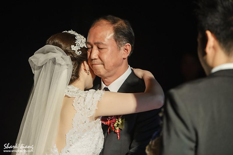 婚攝,台北君品酒店,婚攝鯊魚,婚禮紀錄,婚禮攝影,2013.10.05_BLOG-0058