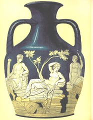 Anglų lietuvių žodynas. Žodis ceramic ware reiškia keramikos dirbiniai lietuviškai.