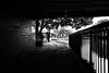 Alveo (stephen cosh) Tags: life leica city blackandwhite bw candid m monochrom humancondition blackandwhitephotos 35mmsummicron blackwhitephotos leicammonochrom mmleica m9lifemonopeoplerangefinderreal lifesepiastephen coshstreetstreet photographytownurban